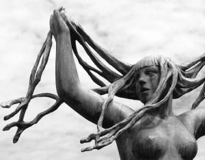 Best Sculpture